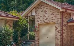 2/63 Brinawarr Street, Bomaderry NSW