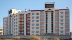 , 10  / Balti, cartierul 10 / 10th District, Balti (geoapimd) Tags: md moldova balti moldavia  beltsy 10thdistrict   raut    bli   10 cartierul10