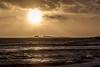 Año Nuevo State Park-8004 (马嘉因 / Jiayin Ma) Tags: california park beach water 1 sand state wave route año ano nuevo seaocean