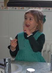 higienebucal-en-niños-colegios (6)