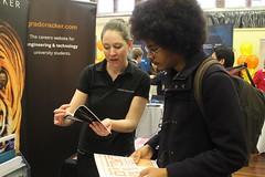 IMG_5145 (ECS, University of Southampton) Tags: computer university technology engineering fair science electronics southampton careers 2016 ecs