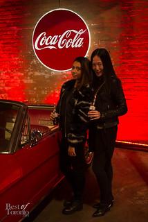 CocaCola-TastetheFeeling-BestofToronto-2016-015