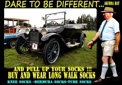 Classic Walk socks And Old Car 12 (80s Muslc Rocks) Tags: auto newzealand christchurch summer classic wearing car socks canon vintage golf clothing rotorua legs rally australia nelson oldschool retro clothes auckland golfing nz wellington vehicle shorts knees 1970s oldcar kiwi knee 1980s walkers oldcars napier golfer kneesocks ashburton kiwiana menswear tubesocks 2016 welligton longsocks bermudashorts tallsocks golfsocks vintagemetal wearingshorts walkshorts mensshorts overthecalfsocks wearingsocks walksocks kiwifashion bermudasocks walksocks1980s1970s sockssoxwalkingshortsfashion1970s1980smensmensocksummer newzealandwalkshorts abovethekneeshorts kiwifashionicon longwalksocks golfingsocks longgolfsocks akrubrahat