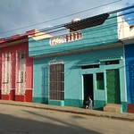 "Trinidad Colors <a style=""margin-left:10px; font-size:0.8em;"" href=""http://www.flickr.com/photos/14315427@N00/24886116940/"" target=""_blank"">@flickr</a>"