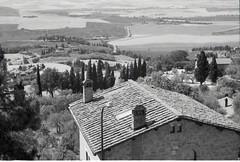 Pienza 2012 (pafessal) Tags: travel italy rome europe tuscany eurotrip 2012 europ
