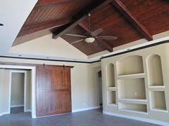 322 East Lakeshore, Lake LBJ (www.robsandersdesigner.com) Tags: lake home custom lakelbj robsandersdesigner customhomedesign
