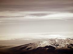 Etna, viel spa (Giuseppe Sortino) Tags: volcano cielo enjoy neve etna calma responsibly paesaggio vulcano allaperto enjoyetnaresponsibly