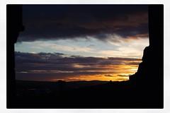 IMG_0621 (Bruno Meyer Photography) Tags: leica travel friends sunset castle colors clouds photography lights scotland darkness sundown edinburg leicacamera visitscotland leicaimages leicam240