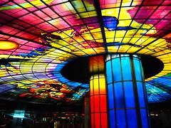 P1010376 (mina_371001) Tags: trip travel station taiwan kaohsiung    photographywork southarea olympusomdem10