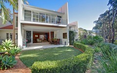 23 Five Island Drive, Coffs Harbour NSW