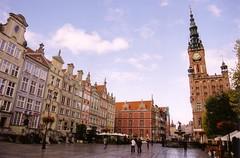 danzig (bartlebooth) Tags: poland gdansk danzig easterneurope