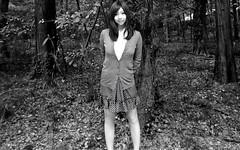 小泉麻耶 画像97