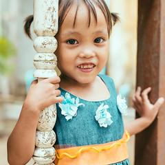 Photo of the Day (Peace Gospel) Tags: girls cute girl kids children hope peace sweet joy innocent adorable peaceful orphan orphans innocence thankful grateful empowered joyful sweetness gratitude hopeful empowerment empower