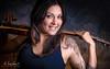 Grab-Your-Axe-4 (Wes Pettus) Tags: woman sexy beauty studio asian model guitar rocker tina brunette tatoo latham