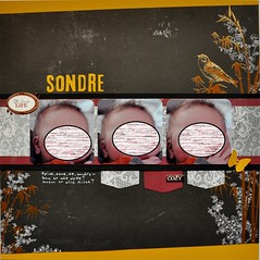 Sondre (1280x1277) (hannegs1) Tags: load29