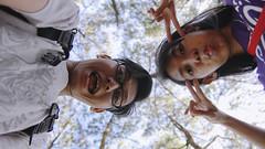 Self Selfie (hauptmann photo) Tags: portrait self wide lowangle selfie