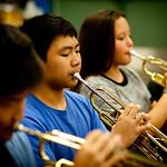 OVMS San Fran Rehearsal 2016-19