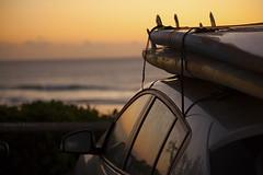A no coast wet dream (dallasbailey) Tags: spain surfing lovers surfboard cadiz asdf goldenhour elpalmar whispy surfergirl summertimeblues adventureswithfriends sunsetbelvedere alltheworldneedsisahomeboy lurkingintheskywithdiamonds