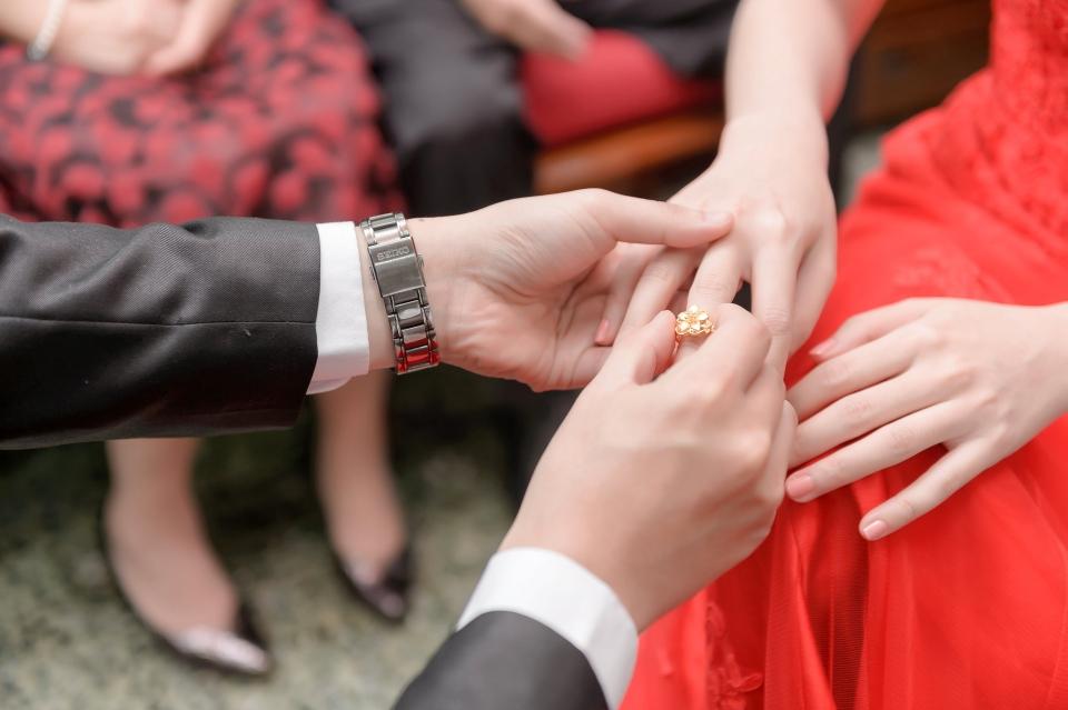 鈺通飯店婚攝038