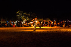 2016-03-26 Confest 009.jpg (andrewnollvisual) Tags: night outdoors fire dance lowlight performance festivals australia panasonic hoops hooping 25mm firetwirling fireperformance confest gh2 m34 microfourthirds andrewnoll confest2016