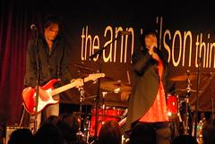 DSC_0047 (Grudnick) Tags: rock folk live blues maryland rockroll annapolis hardrock annwilson bensmith andystoller craigbartock chrisjoyner theannwilsonthingramshead annwilsonthing