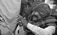 Okay I am sorry . . . Pushkar-20151121-08.22.19 - 03447-Edit (Swaranjeet) Tags: november portrait people india indian ethnic pushkar rajasthan mela rajasthani 2015 camelfair animalfair