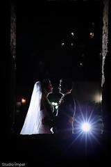 Image45 (CERIMONIAL ROSA CARRION - CASAMENTOS) Tags: casamentos top1 capelasantarita fotografiacuiaba studioimpar studiompar fotografiaparacasamento casamentoscuiaba cerimonialrosacarrion casamentoliviaefabricio rosacarrion festascuiaba