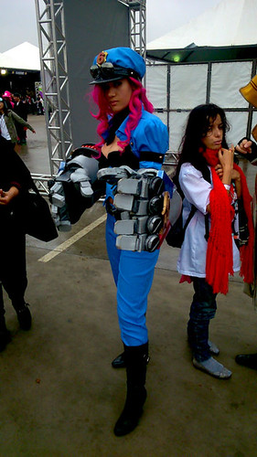 anime-friends-2014-especial-cosplay-97.jpg
