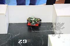 Gara1_robot_025