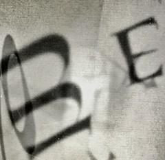 B U or B me