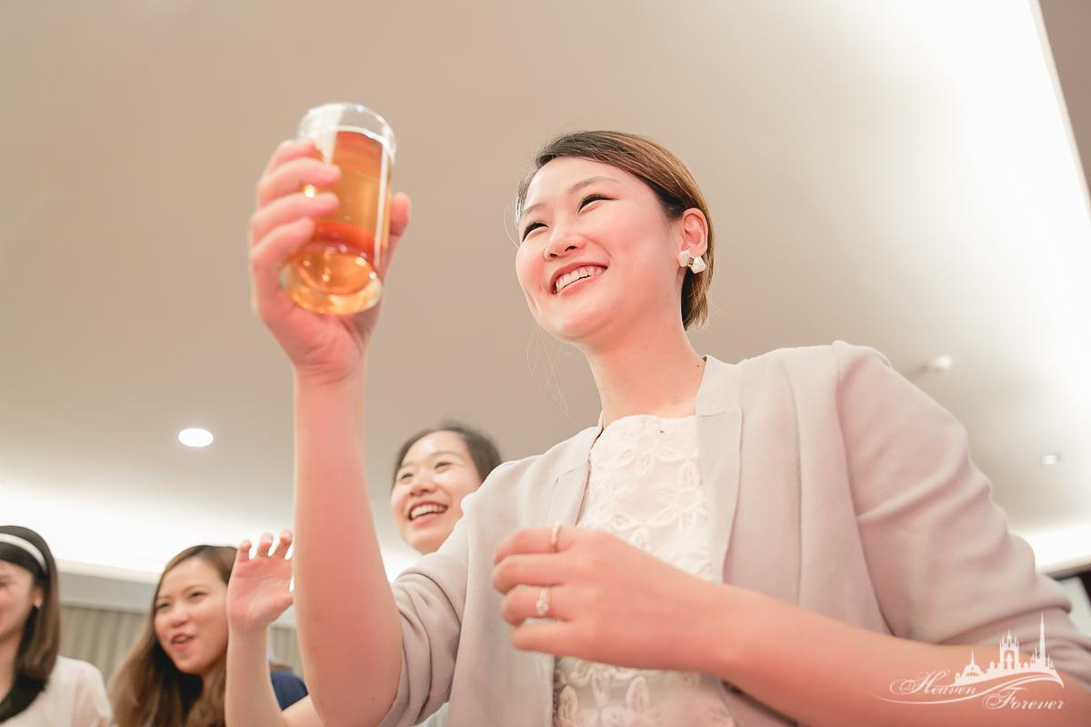 婚禮記錄@桃禧航空城_0103.jpg