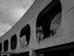 Centro Cultural Banco do Brasil, Braslia (Frans Harren) Tags: brazil blackandwhite building window braslia geotagged bra distritofederal centroculturalbancodobrasil esplanadadosministerios camera:make=canon exif:make=canon geo:country=brazil geo:state=distritofederal exif:aperture=40 exif:lens=45900mm exif:isospeed=80 exif:model=canonpowershotsx280hs camera:model=canonpowershotsx280hs exif:focallength=863mm geo:location=esplanadadosministerios geo:city=braslia geo:lat=1581377770 geo:lon=4783861667 geo:lat=158137777 geo:lon=47838616666667