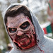 "2016_04_09_ZomBIFFF_Parade-132 • <a style=""font-size:0.8em;"" href=""http://www.flickr.com/photos/100070713@N08/25742627684/"" target=""_blank"">View on Flickr</a>"