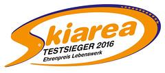 Logos Winter Sammlung 15_1632 (aletscharena) Tags: wintersport skifahren skiarea 2016 feelfree unescowelterbe auszeichnung testsieger aletscharena