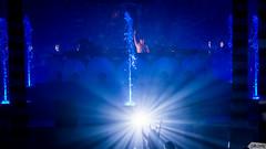 Sander van Doorn @ Sensation - The Legacy (Sjowie.NL | pikzelz) Tags: party music amsterdam dance crowd arena nightlife pyro legacy edm mastercard sensation idt electronicdancemusic mrwhite sandervandoorn laidbackluke oliverheldens