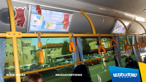 Info Media Group - BUS  Indoor Advertising, 03-2016 (15)