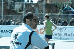 maratona_roma-2510