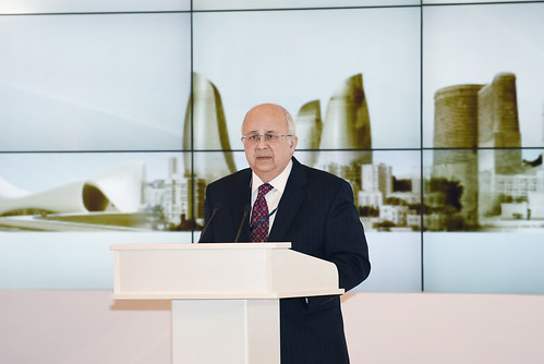 Baku Forum_2016 (4)