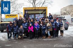 2016_Flint Water Crisis W4_017_L.jpg