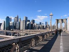 IMG_7904 (Jackie Germana) Tags: usa newyork timessquare brooklynbridge rockefellercentre