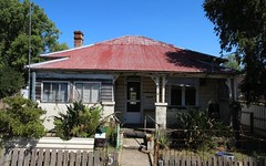 5 Sawyer Street, Paxton NSW