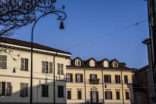 Vercelli _13032016-66