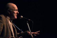 Richard Digance - Claygate Music Festival (RP Photography Solutions - Band and Events) Tags: lighting people music man london festival night out fun happy photography one tv hilarious hands funny warm comedy artist photographer with heart audience live stage events famous great crowd band dramatic scene kingston filled event bands musical richard memory jokes singer friendly expressive solutions easy chatting performer engaged telling rp act warming reminiscing involved appearances explaining claygate posturing stylings principle comedic inducing involving amicable digance