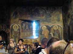 01 - 035 la Sf Nicolae 06337 (Doru Munteanu) Tags: greece grecia meteora kastraki anapafsas dorumunteanu ddmunteanu sfnicolaeanapafsas