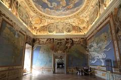 PalazzoFarnese_Caprarola_024