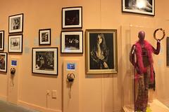 Contemporary Jewish Museum - Bill Graham Rock Roll Revolution Joplin (raluistro) Tags: sanfrancisco people art jewish yerbabuena billgraham contemporaryjewishmuseum