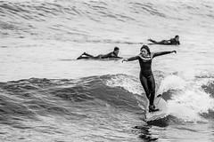 MB 4-9-15 (troy_williams) Tags: waves surfer morrobay logger slo wahine longboarding californication centralcacoast waveriders surferchicks surfchicks longboarder californiasurf discovercalifornia longboardsurfers