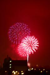 IMG_0135 (Jackie Germana) Tags: uk london guyfawkes bonfirenight