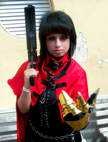 ressaca-friends-2013-especial-cosplay-104.jpg
