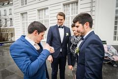 DSC08930 (sart68) Tags: wedding groom bride melanie marriage pip huwelijk aalst gianpiero
